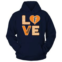 Stacked Love - Cal State Fullerton Titans T-Shirt  Cal State Fullerton Titans Official Apparel - this licensed gear is the perfect clothing for fans. Makes a fun gift!  AVAILABLE PRODUCTS Gildan Unisex Pullover Hoodie - $44.95   Gildan Unisex Pullover Hoodie District Women District Men Next Level Women Gildan Long-Sleeve T-Shirt Gildan Fleece Crew Gildan Youth T-Shirt View sizing / material info BUY IT NOW ...