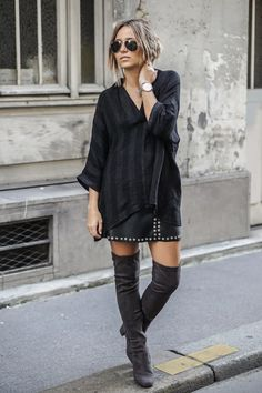 Knee High Boots, Over The Knee Boots, River Island, Snapchat, Street Style, Shopping, Sunglasses, Sweaters, Outfits