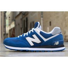 NB New Balance, Sneakers, Shoes, Fashion, Tennis, Moda, Slippers, Zapatos, Shoes Outlet