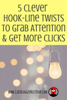 Are you ready for more ACTION?  Clicks, comments, page views, sales…  Wait, did you think I meant something else by action?  *insert[..]