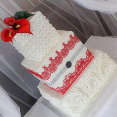 cake for wedding all you need is cake by cake design by 2237