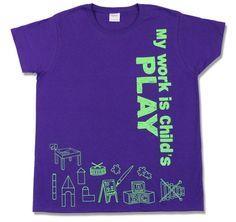 TeacherShirts.com- Rhinestone & Screen Printed Teacher Shirts & Gifts