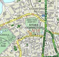 Image result for images stoke newington