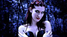 #4k wallpaper vampire (3800x2137)