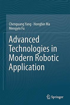 Microelectronic circuits 5th edition by sedra smith ebooks my advanced technologies in modern robotic applications by chenguang yang httpamazon fandeluxe Image collections