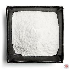 L-Lysine 1/4tsp lysine in one half glass of water add 1/4 tsp l threonine [ebay] 1/2 tsp tsp of sodium ascorbate it is vit c reacted with baking soda to improve absorbability. ... Then add plain aspirin 350mg then 1 dropper of .01% methyline blue from fish tank suppliers take 4 hourly doses to kill most infections and is anti viral this is just 1 of the many variations of the lysine remedies on teds foundations of getting well on earth clinic this is effective for 55 minutes in body