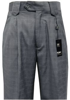 stacy-adams-dress-pants-25.gif (538×773)
