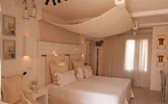 Hotel a 5 stelle per fuga romantica in Puglia