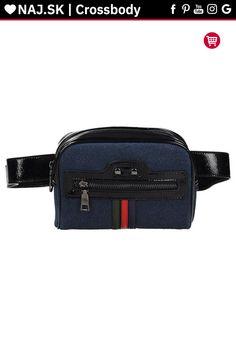 Kabelka crossbody Schilo Jolie 1326 K Bags, Handbags, Bag, Totes, Hand Bags