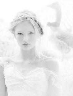 shades of white Pure White, White Light, Snow White, Black And White, High Key Photography, Portrait Photography, Editorial Photography, Fashion Photography, Euphemia Li Britannia