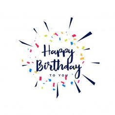 Are you looking for inspiration for happy birthday quotes?Check out the post right here for perfect happy birthday inspiration.May the this special day bring you love. Happy Birthday Wishes For A Friend, Happy Birthday For Her, Happy Birthday Signs, Birthday Letters, Birthday Wishes Quotes, Happy Birthday Messages, Happy Birthday Images, Happy Birthday Greetings, Happy Birthday Printable