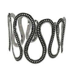 Bracelet de bras design en Argent 925 - Bijou fait main en Inde de ShalinIndia, http://www.amazon.fr/gp/product/B00933J54W/ref=cm_sw_r_pi_alp_Rylfrb1QG3E69