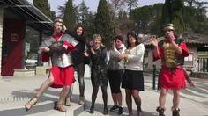 #Happy #Vaucluse #Tourisme