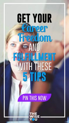 Get Your Career Freedom and Fulfillment with These Five Tips Men Quotes, Faith Quotes, Self Development, Personal Development, Spiritual Awakening Quotes, Inspirational Message, Quotes About Strength, Encouragement Quotes, Spiritual Growth