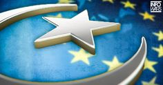 Has Europe Surrendered to Radical Islam?