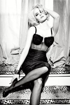 Eva Green Legs 4 Days list