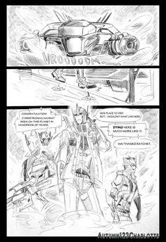 Transformers Humanized, Transformers Memes, Transformers Optimus Prime, Transformers Collection, Cyberpunk Art, Anime Crossover, Manga Anime, Fan Art, Cartoon
