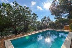 Villa spacieuse, lumineuse avec piscine privée. Bon choix pour des vacances sous le soleil en Espagne