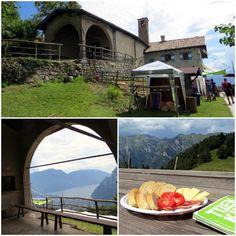 escursioni trekking riva del garda Trekking, Riva Del Garda, Sci, Hotel, Grande, Italia, Hiking