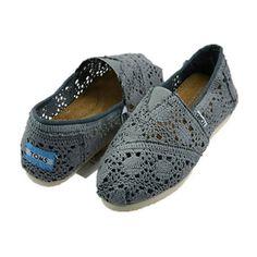 New Arrival Toms Women Shoes Leopard Color Coffee [toms 031] - $18.95 :