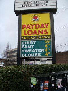 Payday loans athens ga photo 5