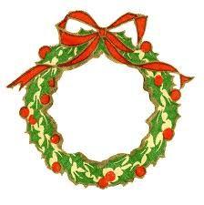 """Képtalálat a következőre: """"christmas cards bells"""""""