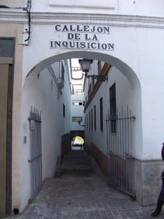 Triana. Sevilla
