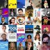 The 140 Best Twitter Feeds of 2013