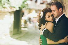 Sesiune foto, bulgaria, politie si un gps Bulgaria, Marie, Couple Photos, Couples, Couple Shots, Couple Photography, Couple, Couple Pictures