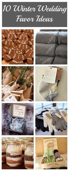 10 Winter Wedding Favor Ideas - Rustic Wedding Chic 10 Winter Wedding Favor Ideas - Rustic Wedding Chic Always aspired to learn to knit, nonetheless unclear where to begin? Winter Wedding Favors, Creative Wedding Favors, Inexpensive Wedding Favors, Elegant Wedding Favors, Cheap Favors, Wedding Favors For Guests, Unique Wedding Favors, Unique Weddings, Wedding Ideas