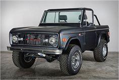 classic-ford-broncos-3.jpg   Image
