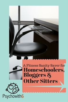 Free Homeschool Curriculum, Homeschool High School, Homeschooling, Healthy Habits, Get Healthy, School Organization, Organizing, Parenting Articles, Time Management Tips