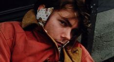 river phoenix and gif image