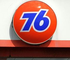 76 gas sign - Yahoo Search Results Yahoo Image Search Results