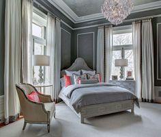 #mansioninmay #designershowhouse #blairsden #NJ #space18 #CW&I #interiordesign