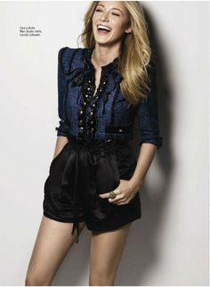Blake+Lively+for+Glamour+Mexico+March+2013