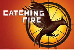 Catching Fire Discussion Guide