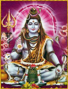 maha-mrityunjaya-tryambhakam-mantra
