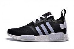 http://www.topadidas.com/adidas-nmd-runner-pk-custom-black-white.html Only$81.00 ADIDAS NMD RUNNER PK CUSTOM BLACK WHITE Free Shipping!