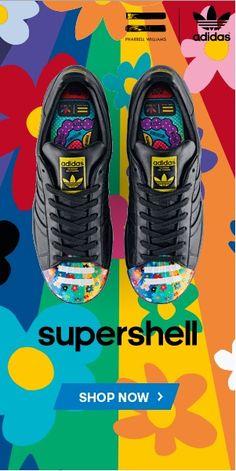 huge discount san francisco best loved 37 mejores imágenes de adidas | Zapatillas, Zapatillas adidas y ...