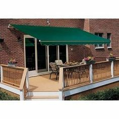 How to Shade Your Deck or Patio Diy Pergola, Garage Pergola, Pergola Curtains, Wood Pergola, Pergola With Roof, Cheap Pergola, Covered Pergola, Patio Roof, Pergola Plans