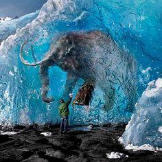 Idade do gelo