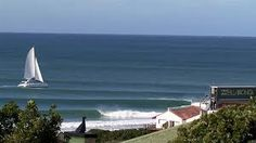 Image result for images of jeffreys bay South Africa, Waves, Life, Outdoor, Image, Outdoors, Ocean Waves, The Great Outdoors, Wave