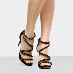 407d41e81 25 adoráveis imagens de SAPATOS | Fashion shoes, Beautiful shoes e Pumps
