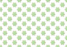 Snowflake Cookies Green Backing Paper on Craftsuprint designed by Apetroae Stefan - Snowflake Cookies Green Backing Paper - Now available for download!