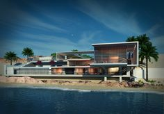 homes on the beach | nice beach houses hd wallpapers nice beach houses hd wallpapers was ...