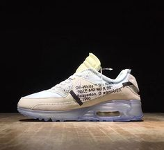 554db57a7b2 95 Best colorways images in 2019