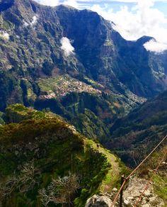 #curraldasfreiras #madeiraisland #nature #discovermadeira #bordal