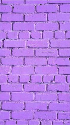 Purple Wallpaper Iphone, Purple Backgrounds, Pastel Wallpaper, Tumblr Wallpaper, Aesthetic Iphone Wallpaper, Aesthetic Wallpapers, Wallpaper Backgrounds, Blank Wallpaper, Butterfly Wallpaper