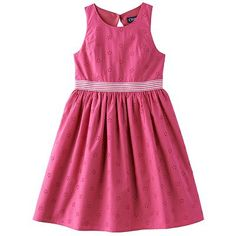 2e3321875e3d 19 Best Kohls images | Toddler girls, Baby clothes girl, Graphic t ...